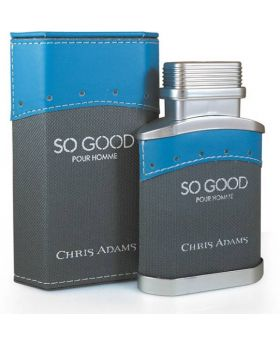 ACTIVE MAN BLANC 100ML