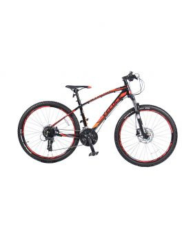 Veloce Outrage 605 (2018) Mountain Bike | Veloce Bicycle
