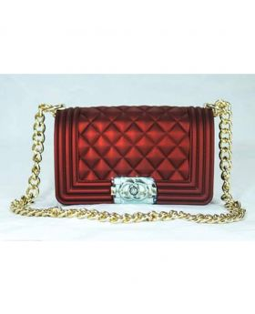 Good quality Fashionable Party Purse- VG18