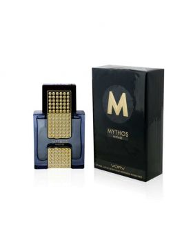 Vurv - Perfume - 100ML Mythos Intense