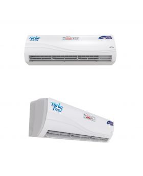 WALTON Split Type Air Conditioner (WSI-KRYSTALINE-18C) 1.5 Ton Indoor