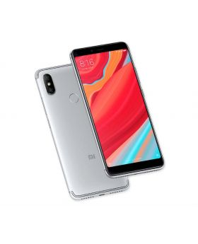 Xiaomi Redmi S2 (3GB)