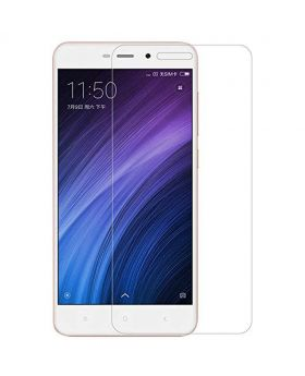Premium Glass Protector for Xiaomi Redmi 4A bogo