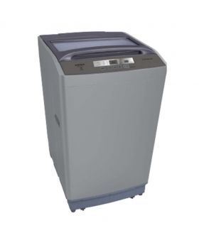 Automatic Top Loading XQ100-8015 Konka Washing Machine (10.0 KG)