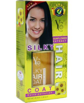 YC Chamomile Hair Coat – 45 ML