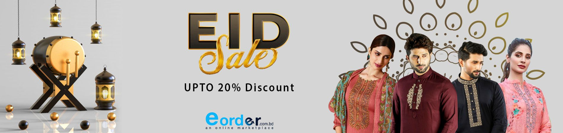 https://eorder.com.bd/eid-specials/eid-fashion.html