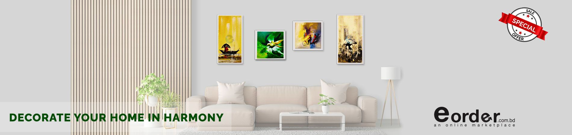 https://eorder.com.bd/fashion-lifestyle/arts-crafts/paintings.html